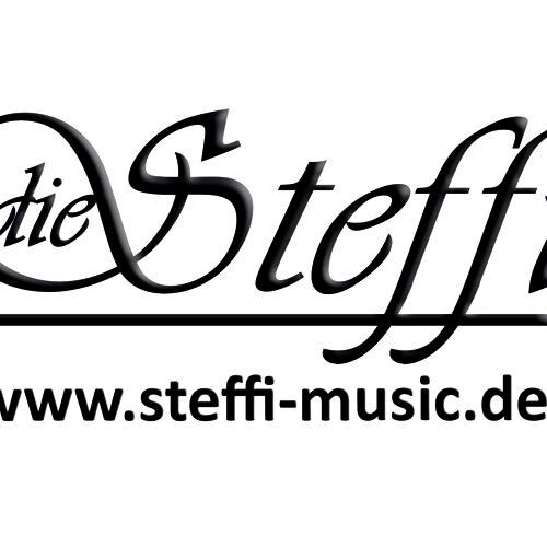 Steffi Hochzeitssängerin's avatar