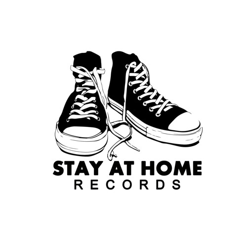 STAY AT HOME RECORDS's avatar