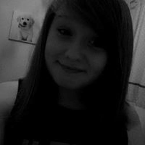 Liv Paige Styles's avatar