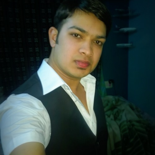 Kamar Uddin Khadir's avatar