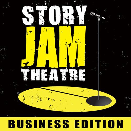StoryJamTheatre's avatar