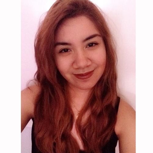 PatriciaSunday_'s avatar