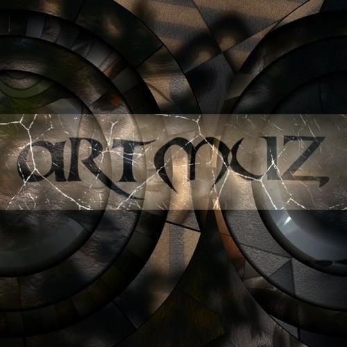 artmuz's avatar