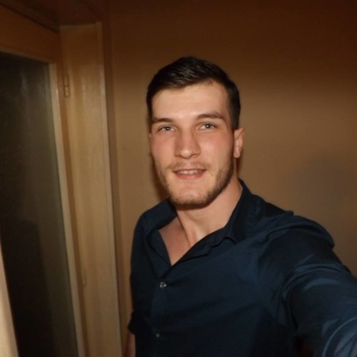 Ionut Int's avatar