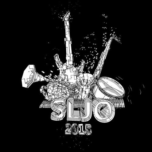 SLJO's avatar
