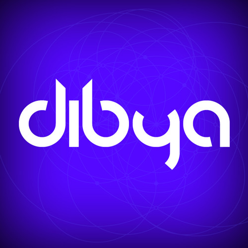 Dibya Official's avatar