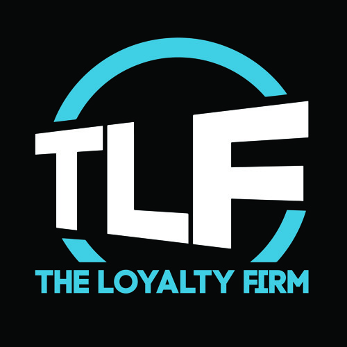 The Loyalty Firm's avatar