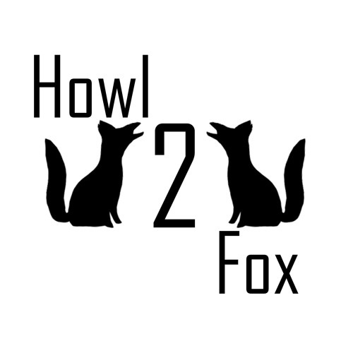 Howl 2 Fox's avatar