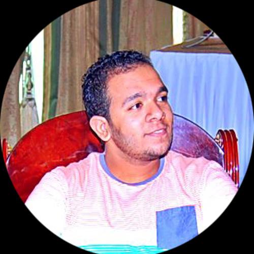 Al Maestro 1's avatar
