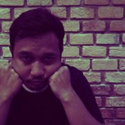 Dimas Wijanarko's avatar