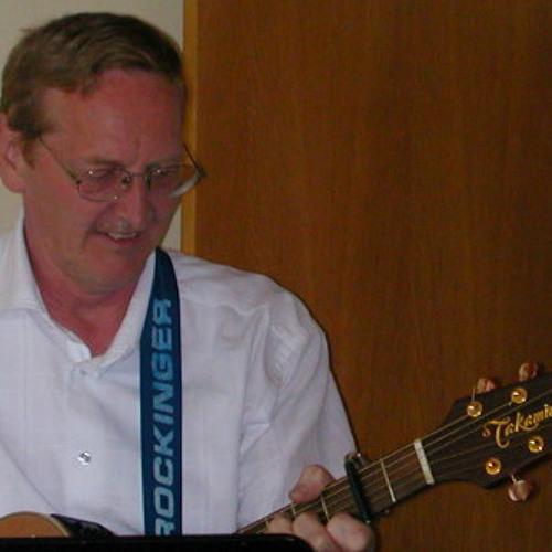 Niels-Jørgen Hvidberg's avatar