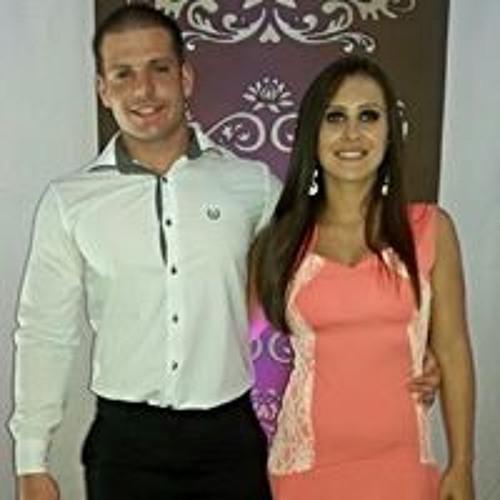 Cristian Civa's avatar