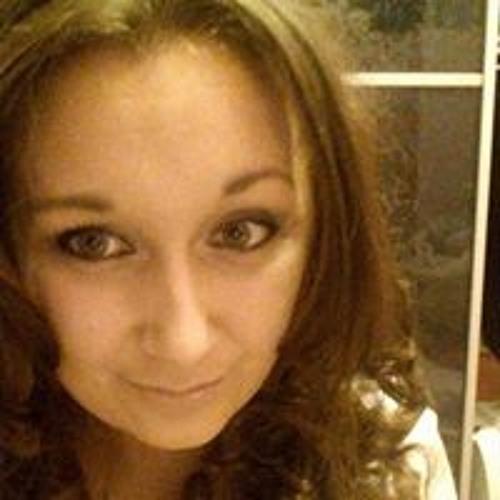 Emma Garnett's avatar