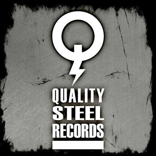 QUALITY STEEL RECORDS's avatar