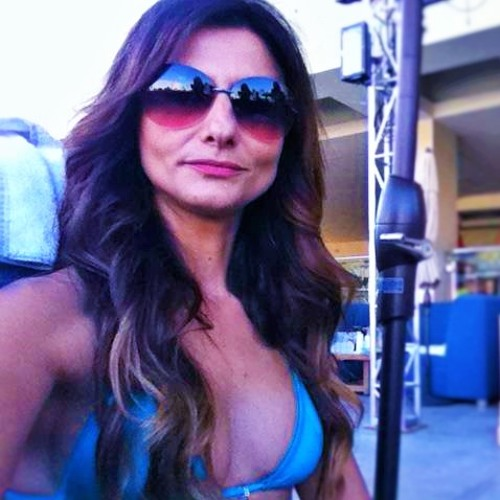 GeaNina Dobra's avatar