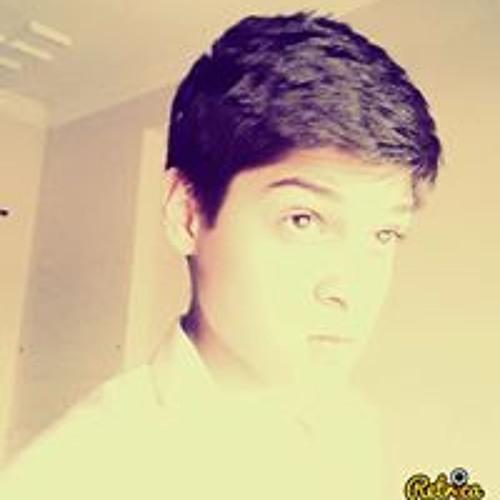 Momin Salar Khan's avatar