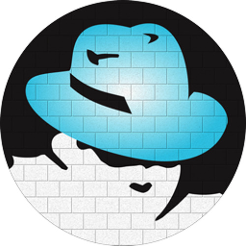 Jaime RH's avatar