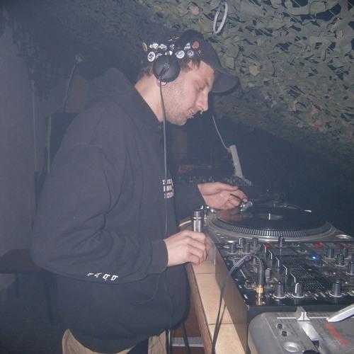 Timme aka C.V._FTR 2's avatar