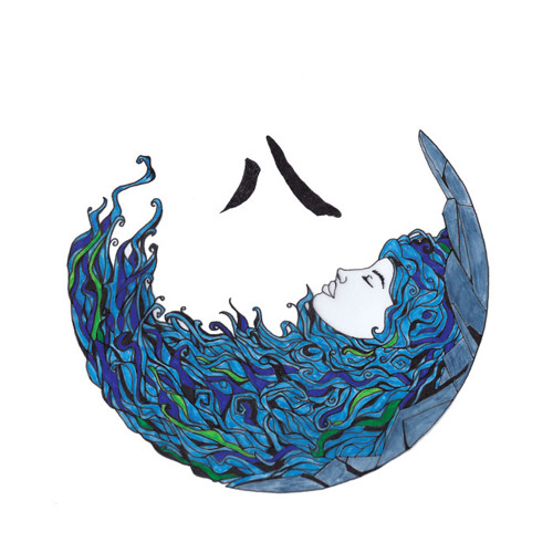 monto .'s avatar