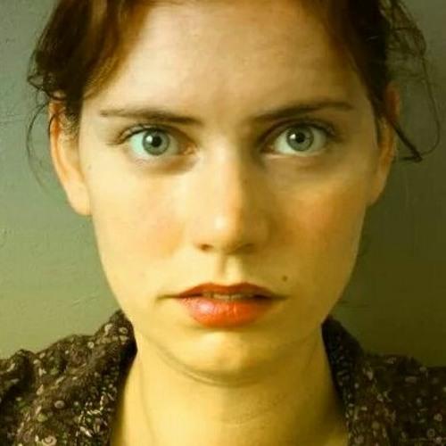 marietjeb's avatar