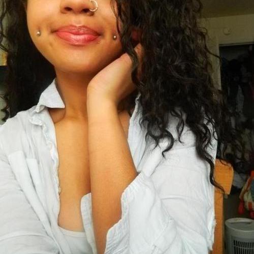 Meagan Lea xx's avatar