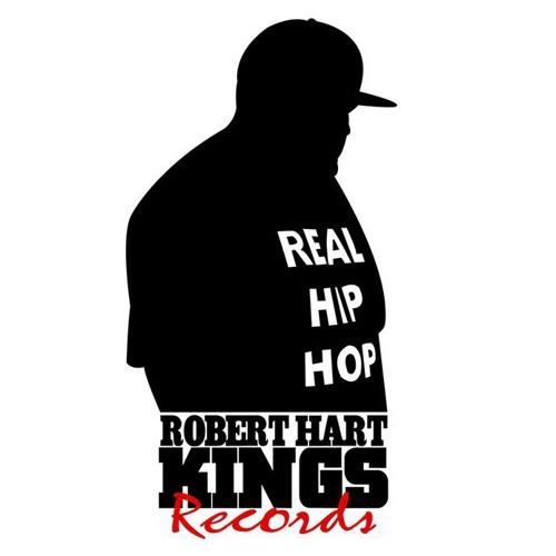 Robert Hart 45's avatar