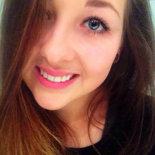 annabellreinhardt's avatar