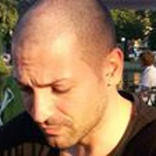 Fabio Masocco's avatar