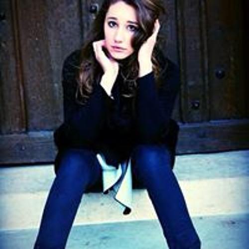 Kim Delzescaux's avatar