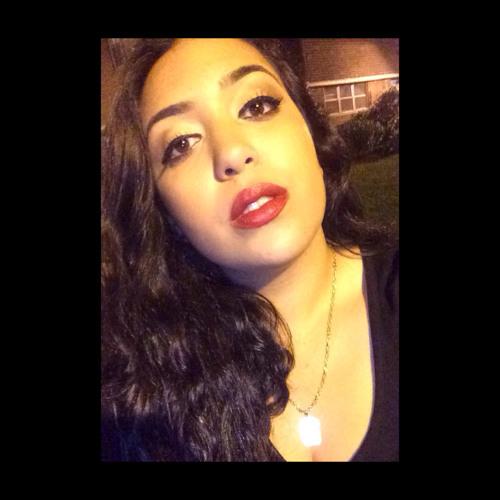 Naemah Hegazy's avatar