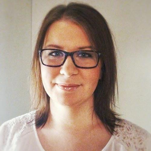 Cecilia Säther's avatar