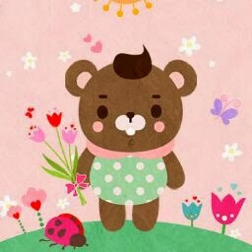 erin_1023's avatar