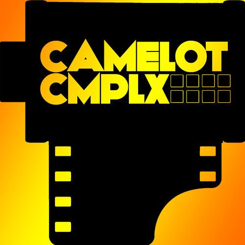 Camelot CMPLX's avatar