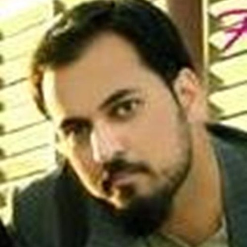 signature's avatar