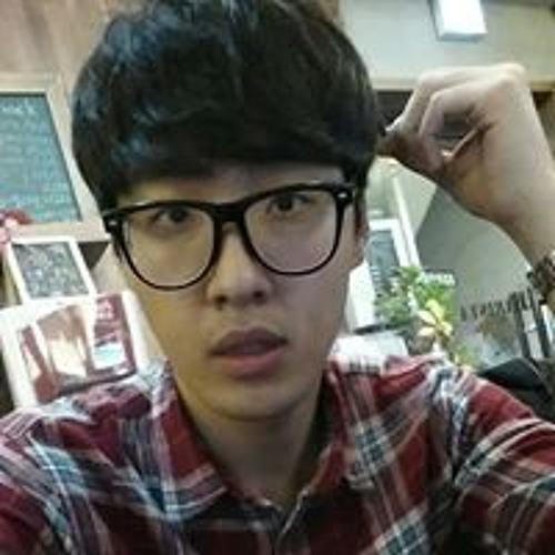 Jin Kyu Jung's avatar