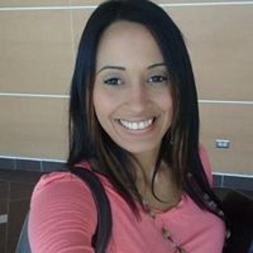 Jennifer Guzmán-Hidalgo's avatar