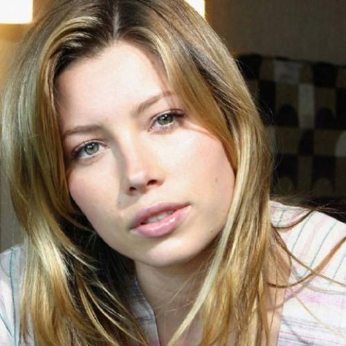 Jessica1995's avatar
