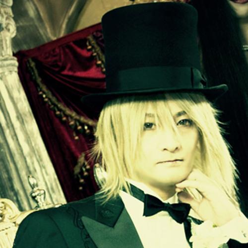 Yuki Sugiura's avatar