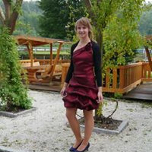 Lisa Riedel's avatar