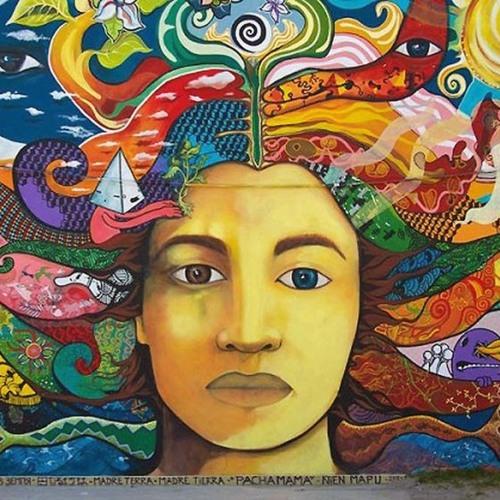Ghaudi's avatar