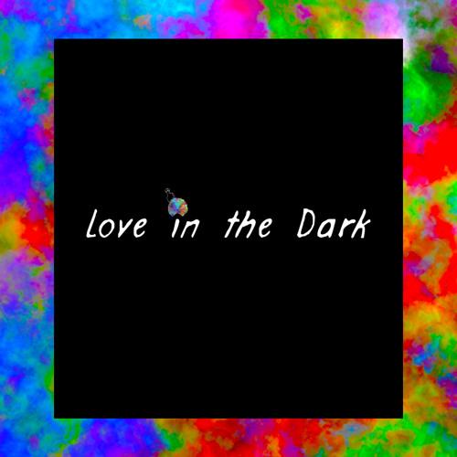 Love in the Dark's avatar