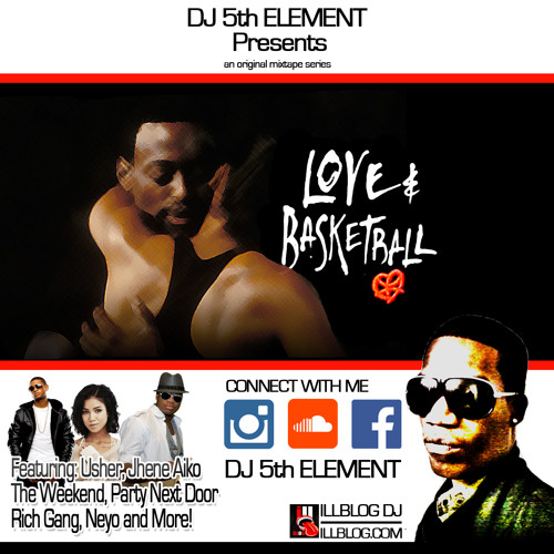 DJ 5th ELEMENT's avatar