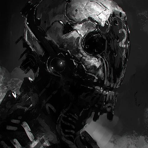 Nick Shades1(D&B)'s avatar
