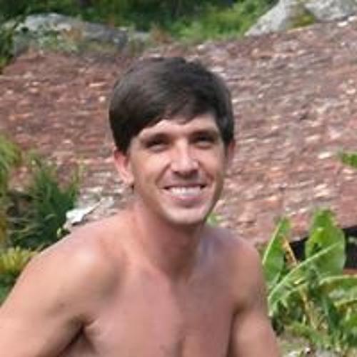 Fred Vorbau's avatar