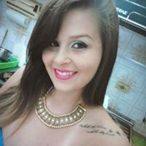 Juliana Karina's avatar