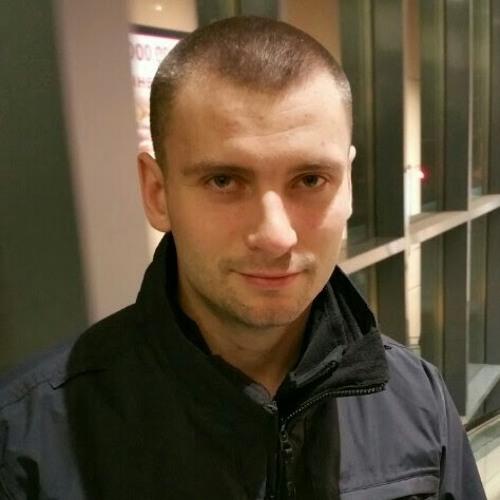 seivan's avatar