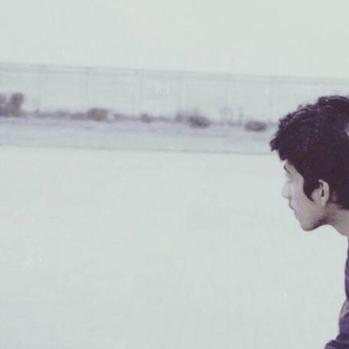 Zaki Hassan's avatar