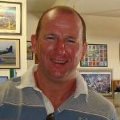 Neil Sowerby's avatar