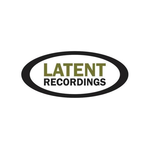 Latent Recordings's avatar
