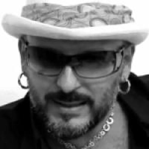 G. D´Agostino's avatar
